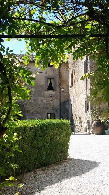 castello-entrata