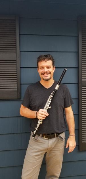 Sergio Sankyo 1